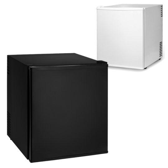 ペルチェ式 48リットル 1ドア電子冷蔵庫「冷庫さん」 SR-R4802