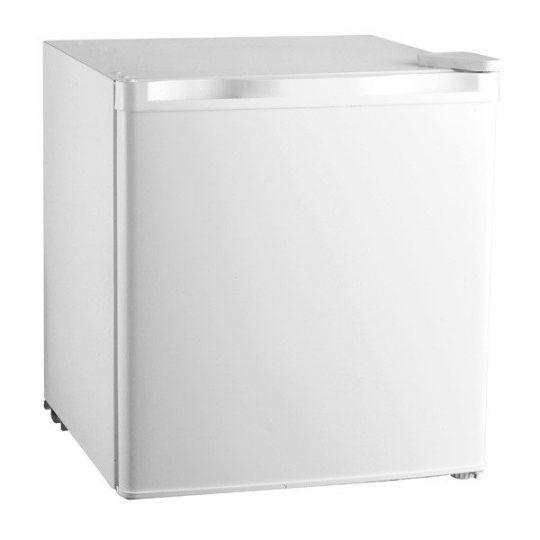 冷庫さん Cold 1ドア冷凍庫 32L SR-F3201W