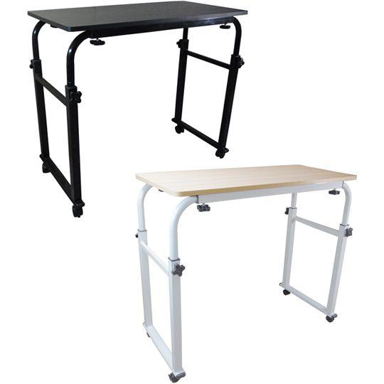 ベッドテーブル SR-BT02