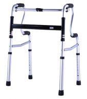 折り畳み式歩行器 EA-FWA02