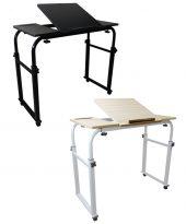 ベッドテーブル SR-BT03
