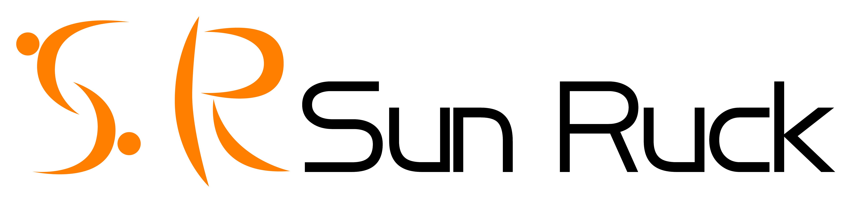 SunRuck