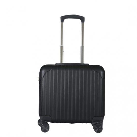 スーツケース Sサイズ  SR-BLT021
