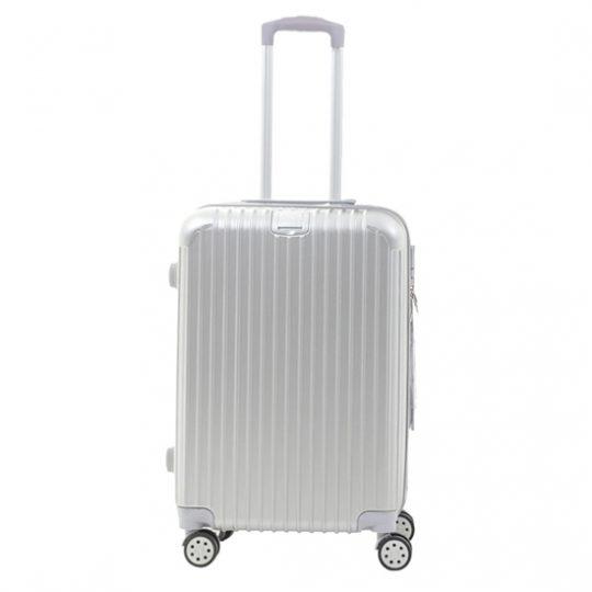 スーツケース Mサイズ SR-BLT028