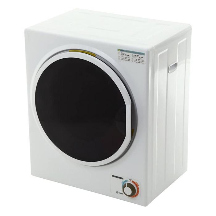 SR-ASD025W